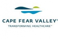 Cape Fear Valley Healthcare