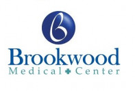 Brookwood Medical Center
