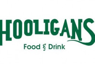 Hooligan's Food & Drink