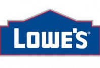Lowes Distribution Center