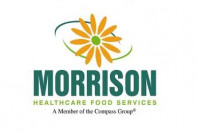 Morrison Healthcare Food Services