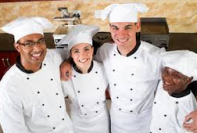 Employee Morale is Key for Restaurants