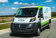 Filta Sets Sights on Los Angeles for Southern California Franchise Expansion