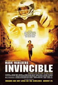 Invincible-Movie-Poster