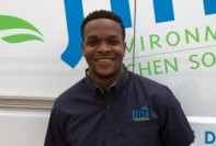 Hear Why a Former NFL Player Chose a Filta Franchise