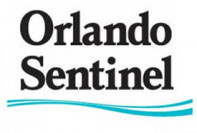 Orlando Company Gets down and Dirty with Cleaning Oil