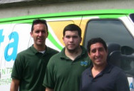 Business Partners Expand Existing Filta Franchise Across San Diego, Adding 10 Vans