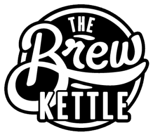 https://www.gofilta.com/wp-content/uploads/2020/10/Brew-Kettle-300x265.png
