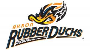 https://www.gofilta.com/wp-content/uploads/2020/10/akron-rubberducks-vector-logo-300x167.png