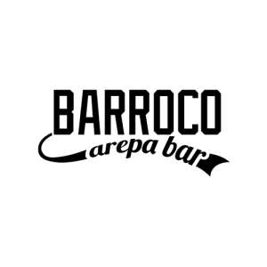 https://www.gofilta.com/wp-content/uploads/2020/10/barroco-logo-300x300.png