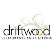 https://www.gofilta.com/wp-content/uploads/2020/10/the-driftwood-group.png
