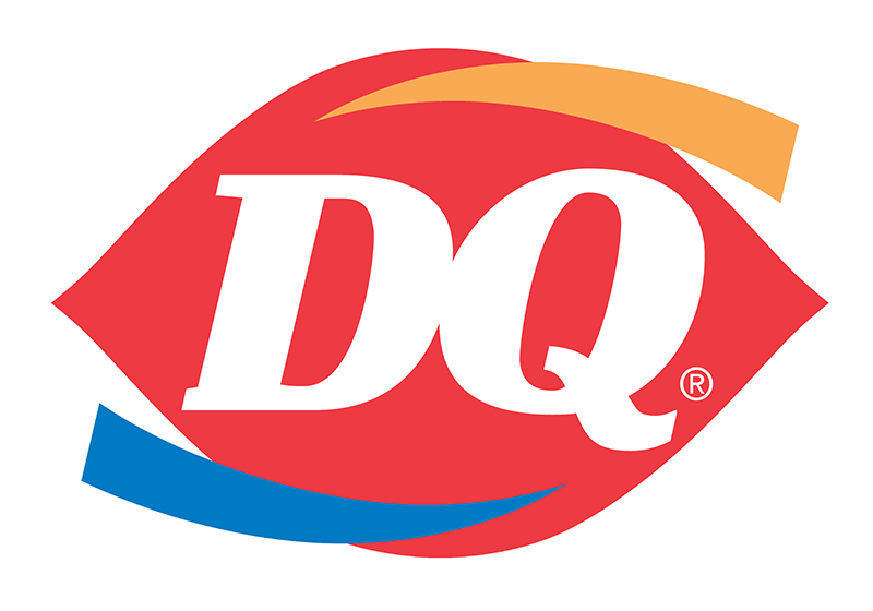 http://www.gofilta.com/wp-content/uploads/2021/06/DQ_Dairy_Queen_logo_logotype-2.png
